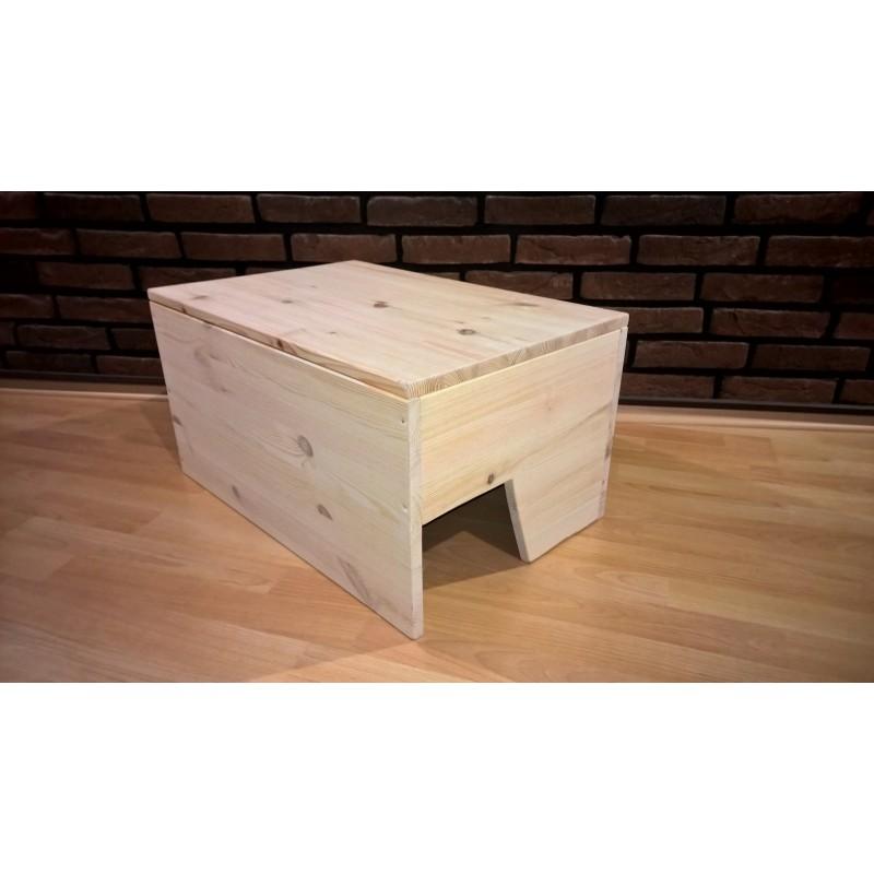 kaninchenhaus cool ca 60x40x32cm das haus mit klimaanlage kaninchenbude. Black Bedroom Furniture Sets. Home Design Ideas