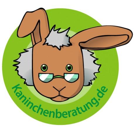 5% Spende an die Kaninchenhilfe Deutschland e.V.