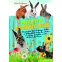 Happy Kaninchen Sachbuch von Diana Bachmann